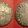 Douzain Henri IV 1595