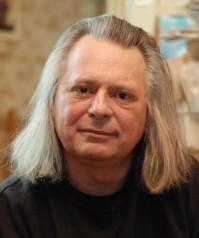 Bruno LeRoy