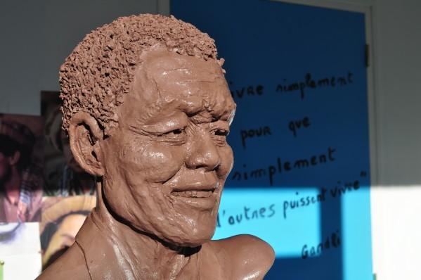 sculptures-2013 0053