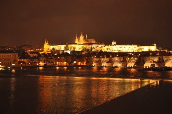 Prague 0625
