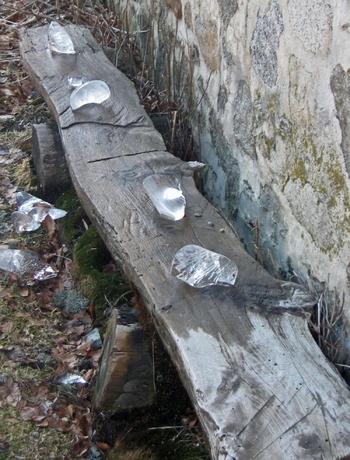 quatre-petits-glacons
