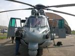 EC 725 Caracal F-MBJQ,ALAT