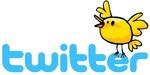 Bloglovin',  Facebook & Twitter