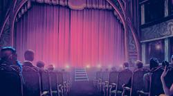 Bloombury Theater