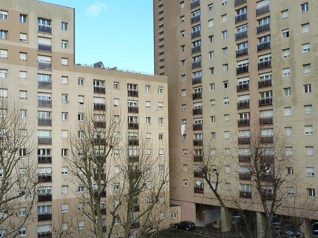 Building Sainte-Barbe de Metz 21 Marc de Metz 2011