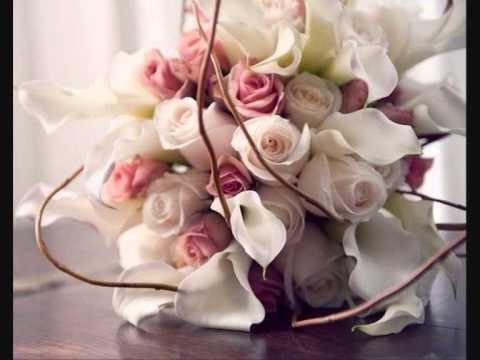 Omar Akram - Desert Flower Secret