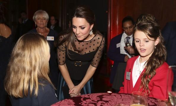 Kate invite