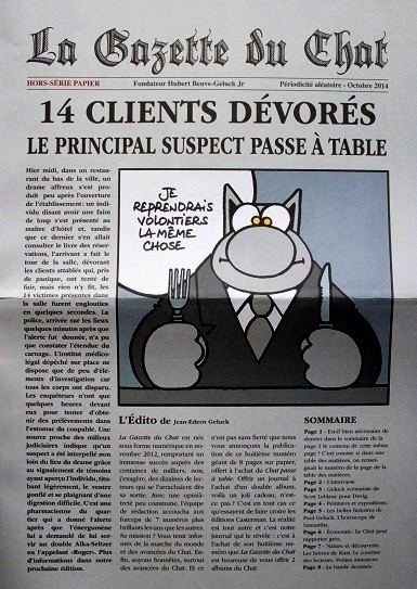 Le-Chat-passe-a-table-7.JPG