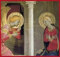 Catus - Messe pour la fête de l'Immaculée-Conception