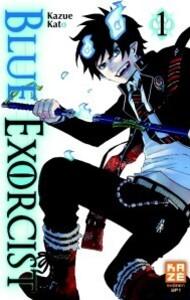 blue-exorcist-manga-volume-1-simple-27908