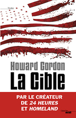 La Cible, Howard GORDON