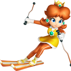 Daisy MSOWG.png