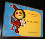 Poiré Guallino 2002 Papa... Noël