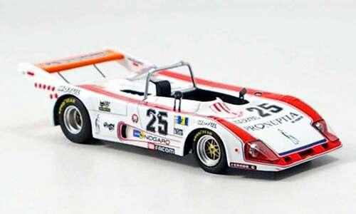Le Mans 1978 II