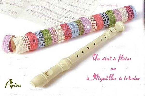 etui-a-flute.jpg