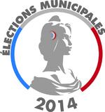 Elect'IFS : Les municipales à Ifs 2014 : c'est part'IFS ! [suite-2]