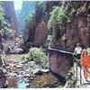 amélie les bains pyrennées orientales