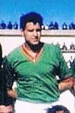 METRAH Abdelwahab