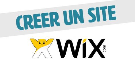 Envie de construire votre site internet ? Alors fuyez Wix...