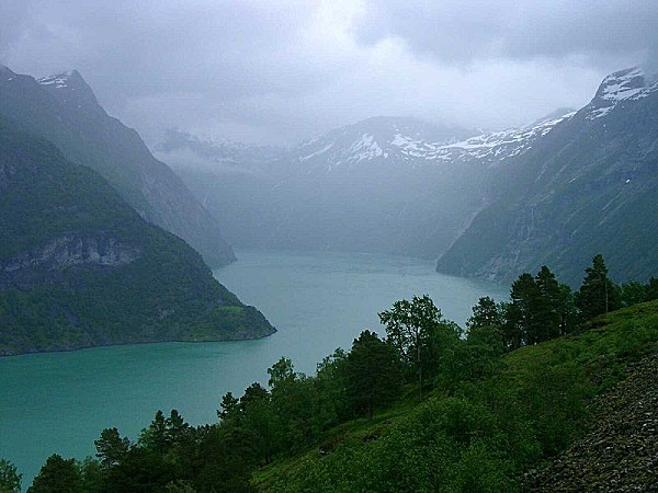 800px-Sognefjord