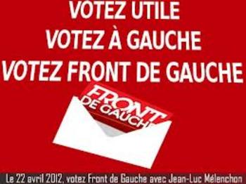 voteutileFG