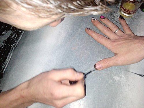 delire-nai13-05-11.jpg