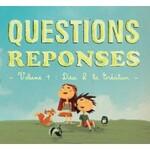 Questions et Réponses - Chants pour Enfants