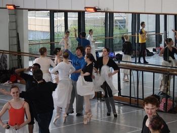 BDO-SA-Ballet-Theatre-2010-3