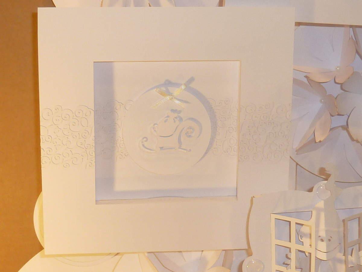 Salon Créations & Savoir Faire 2013 (4)
