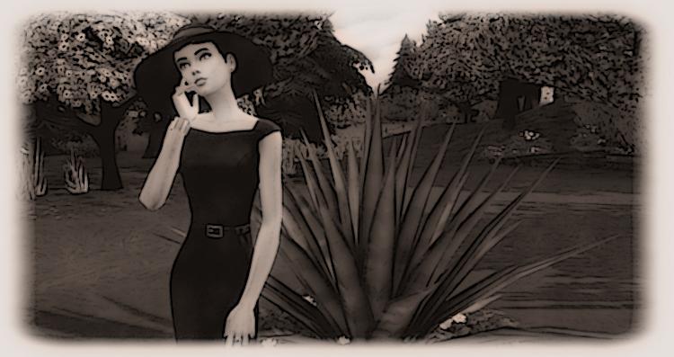 Audrey sans cc