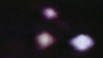 media_xll_5436161