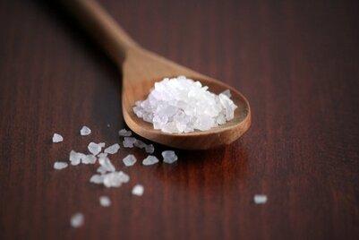 Exces-de-sodium-500x334