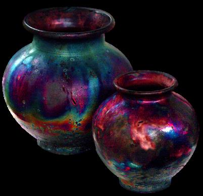 Tubes Carafes et Vases