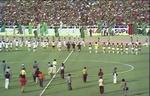 MCA-MOC Finale 1975/1976