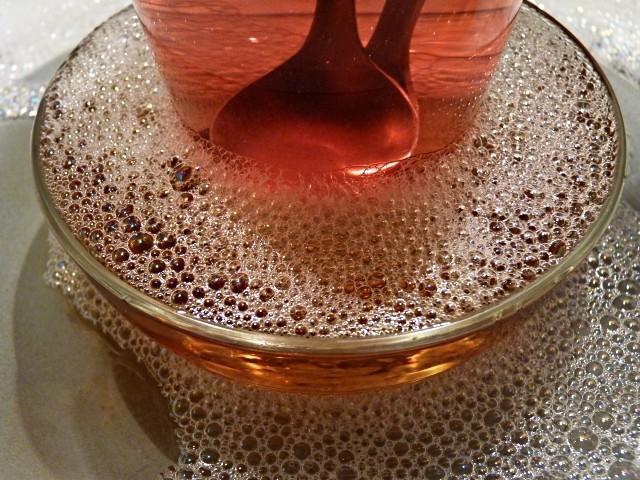 Une vaisselle presque parfaite 8 Marc de Metz 2011