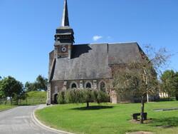 Doudelainville