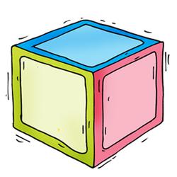 Programmations_PS_MS_Période 1_Construire les premiers outils pour structurer sa pensée