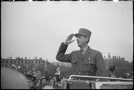 """Résultat de recherche d'images pour """"8 mai 1945"""""""