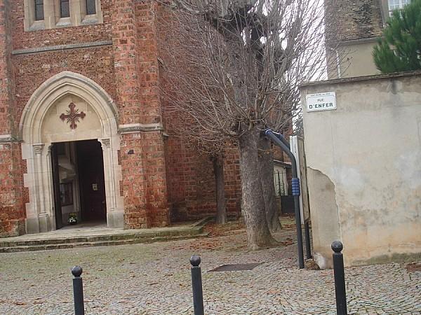 Eglise-de-St-Michel-sur-Orge.jpg