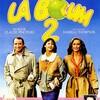 La Boum 2 (1982).jpg