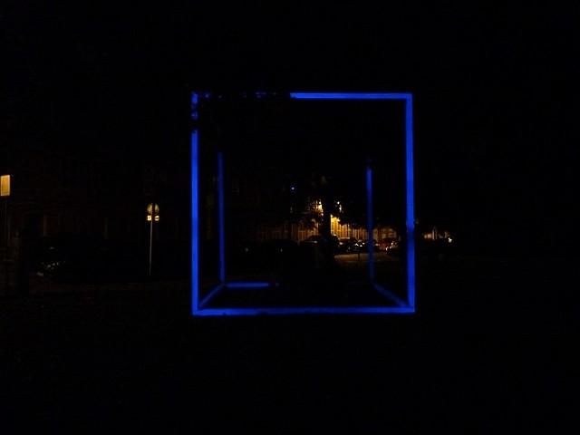 3 Nuit Blanche 5 de Metz 48 Marc de Metz 07 10 2012