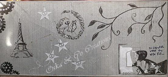 pele-mele-metallique-pour-aimants-Oska---co-cre-copie-1.jpg