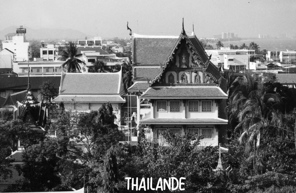 THAILANDE 31
