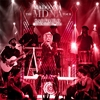 The MDNA Tour - Audio Live in Sao Paulo Dec05