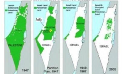palestine-3.bon.jpg