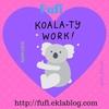 Logo de mon blog
