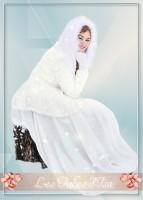 Femmes hiver