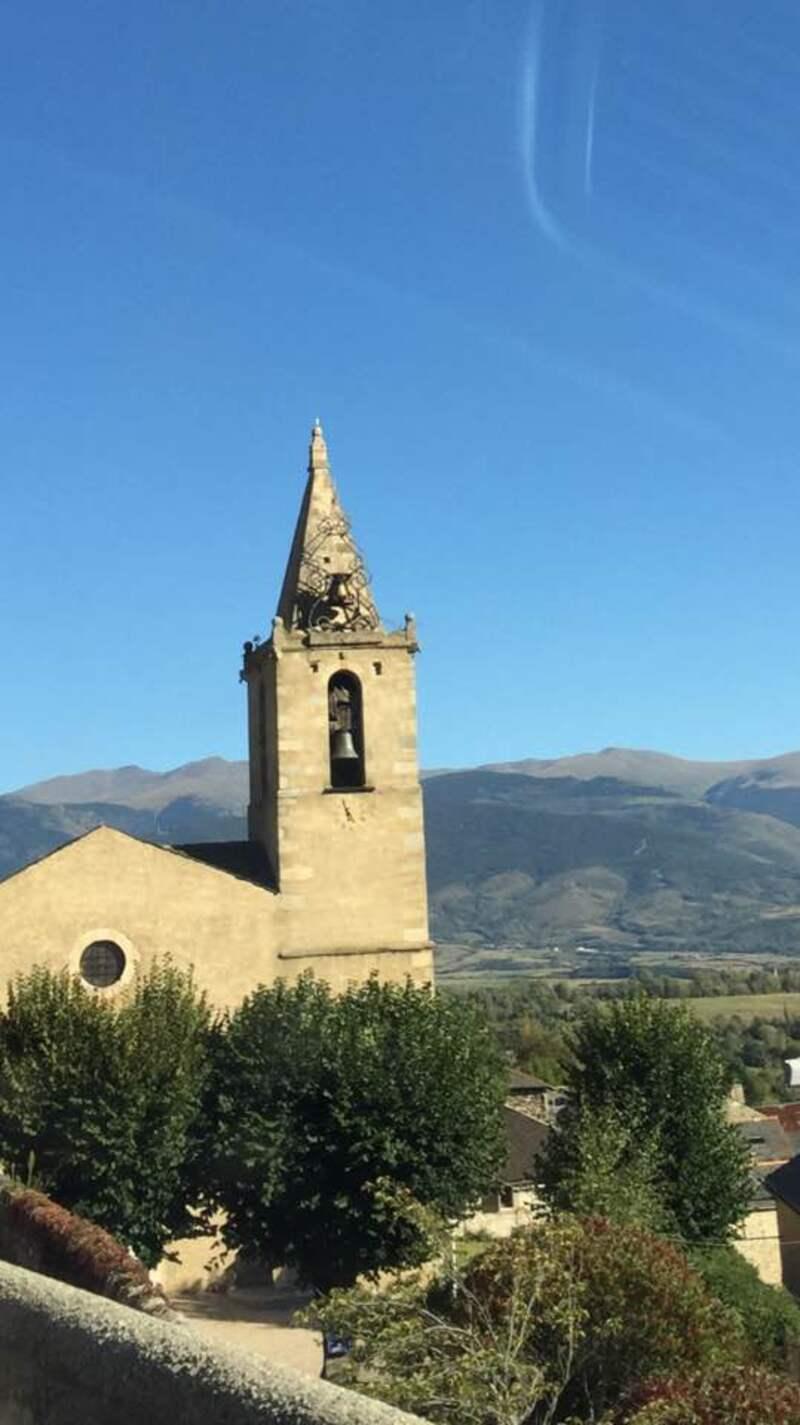 Principauté d'Andorre