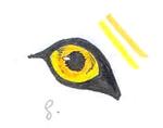 Les yeux de loup, ellia- mise en page ellia, fini