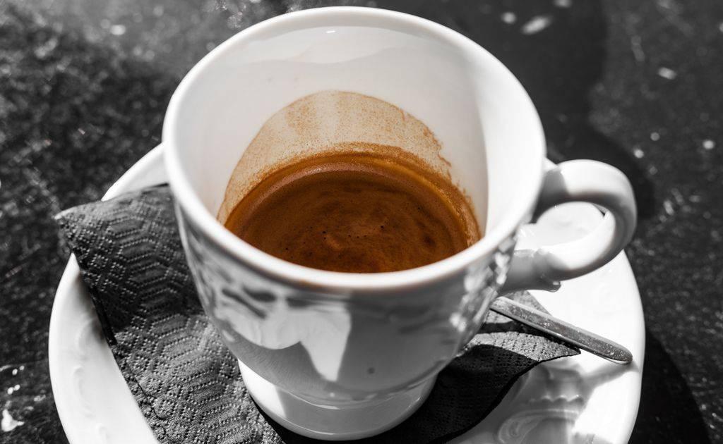 Можно ли пить кофе со сливками при диабете
